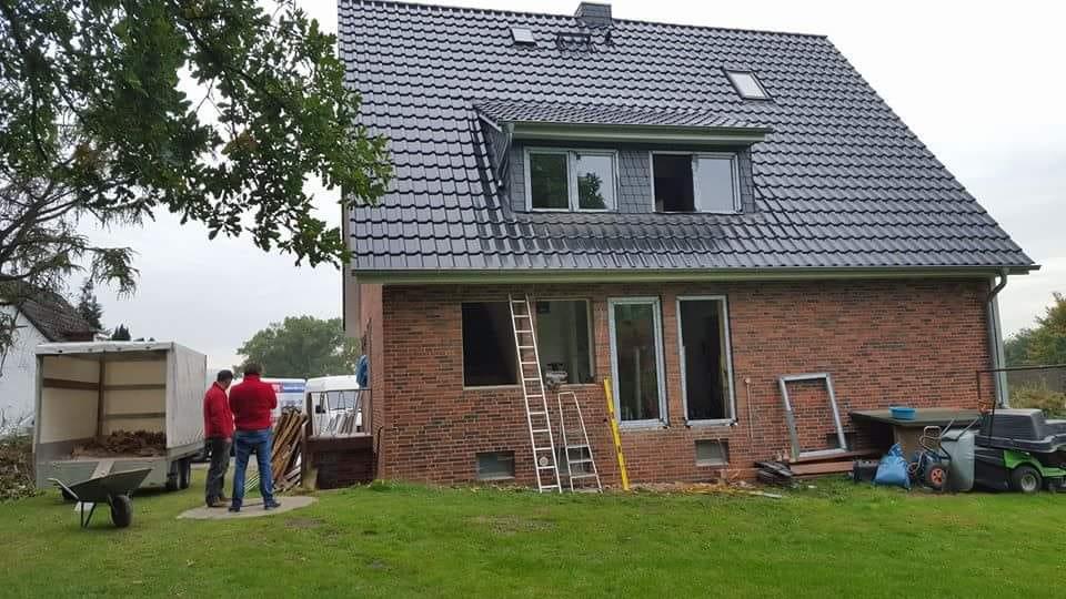 drutex iglo 5 fenster online kaufen fenster henstedt ulzburg