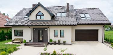 Passivhaus eigenschaften Henstedt - Ulzburg Drutex