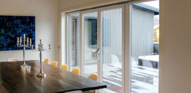 Wärmeübergangskoeffizient - was bedeutet das? Drutex Henstedt-Ulzburg